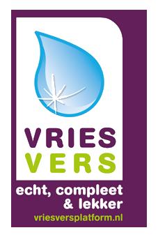 VriesVers Platform